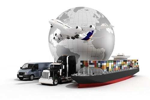 Internationaal Zakelijke Aan-en Verkoop