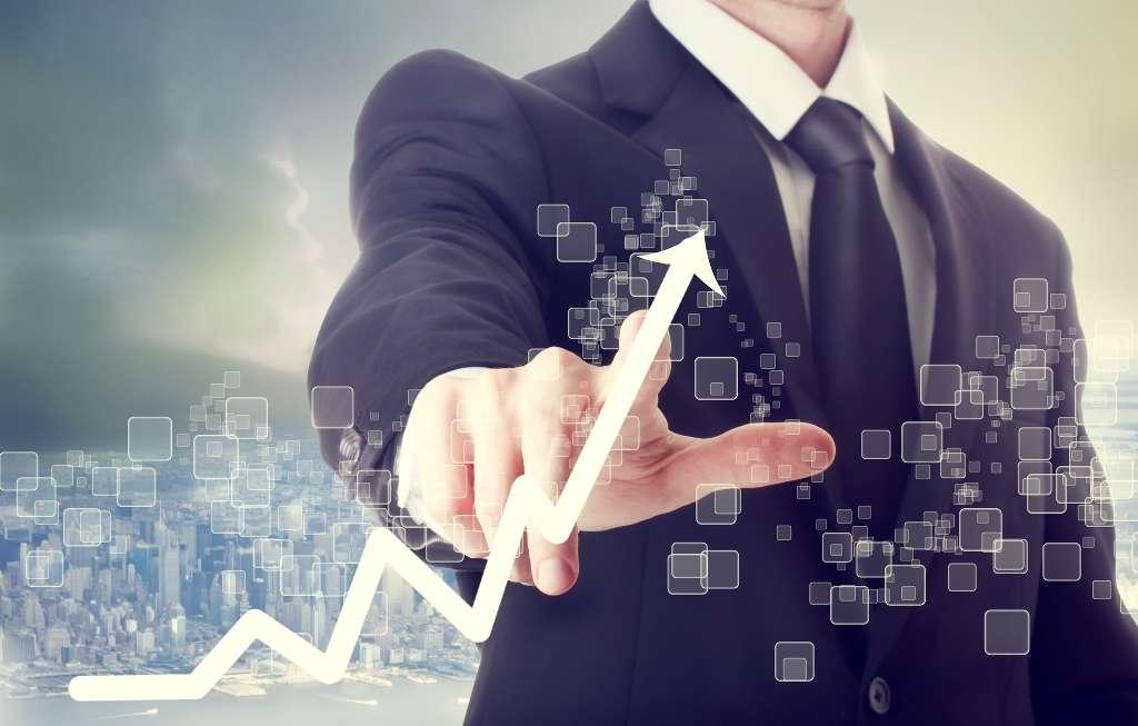 Annulering Van Aandelenverkoop