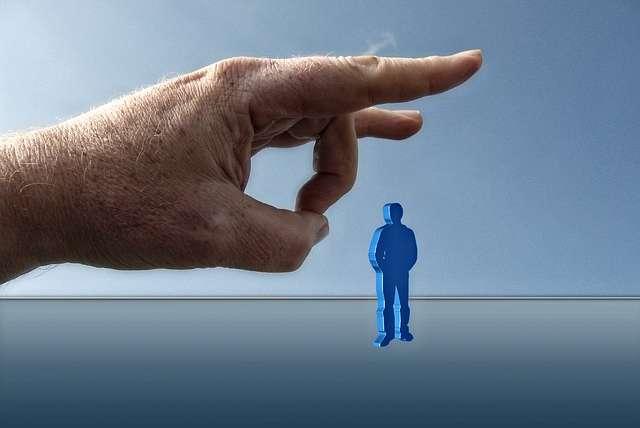 Onterecht Ontslag Van Een Arbeider Buiten De Eu Wegens Verlies Van Werkvergunning