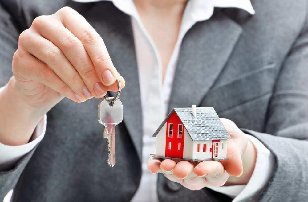 Aankoop van een woning in Spanje welke recentelijk is gebouwd en zonder vooraf te zijn bewoond.