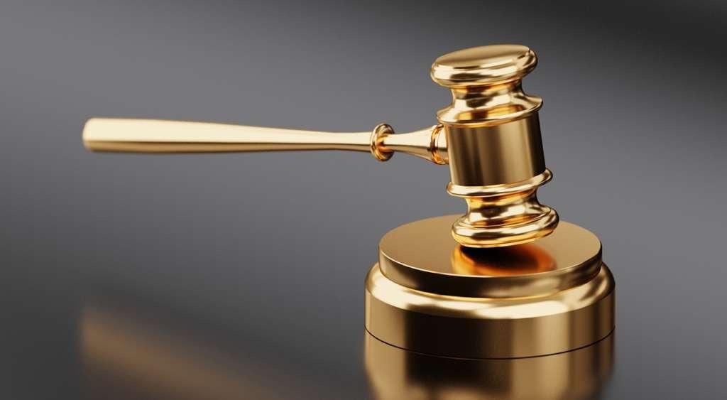 Strafrechterlijke Verantwoordelijkheid