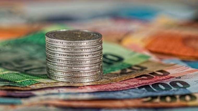 Bank Veroordeeld Tot Teruggave Notaris –en Registratiekosten Bij Lening