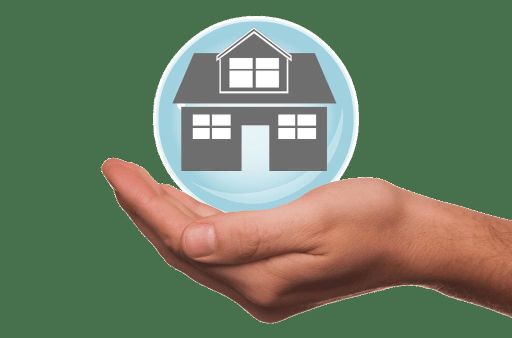 Clausules Hypotheken