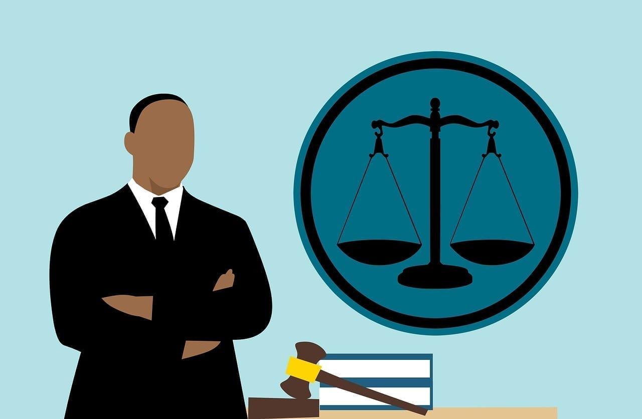 Veroordeelt een dokter met celstraf