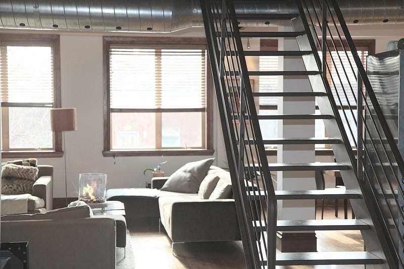 Gerechterlijke aanklacht aankoop woningen