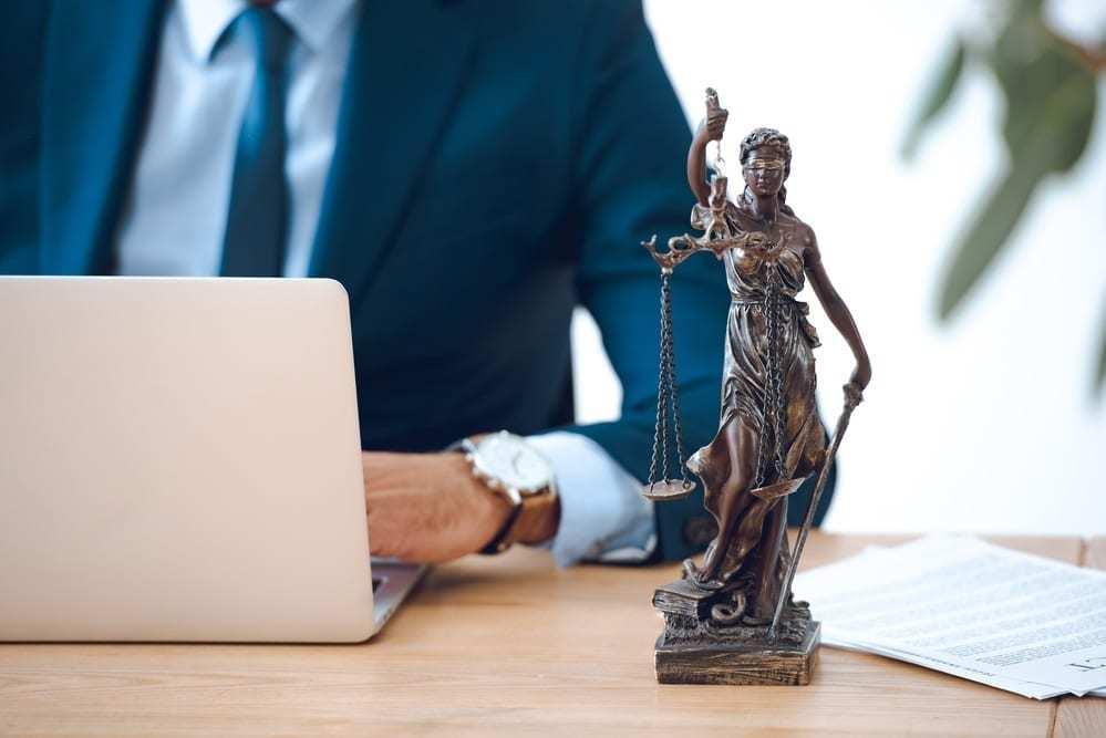 reclamar-abogado - Valsheid in geschrifte