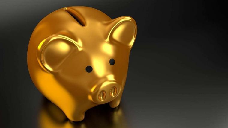 Bankwaarborg Bij Aan-verkoop, Aanklacht Enkel Tegen Bank, Bank Verliest