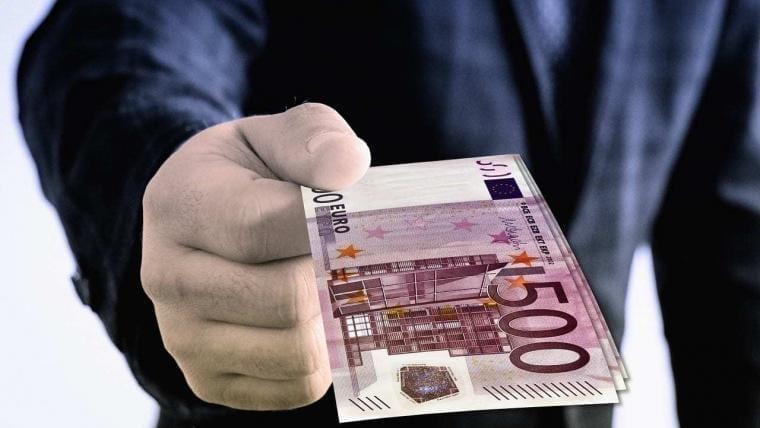 Hypotheeklening Met Clausule Onterechte Hoge Verwijlintresten