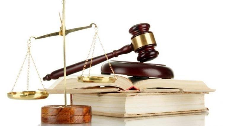 Ontbinding Contract Aankoop Onroerend Goed Spanje Straf Bouwfirma