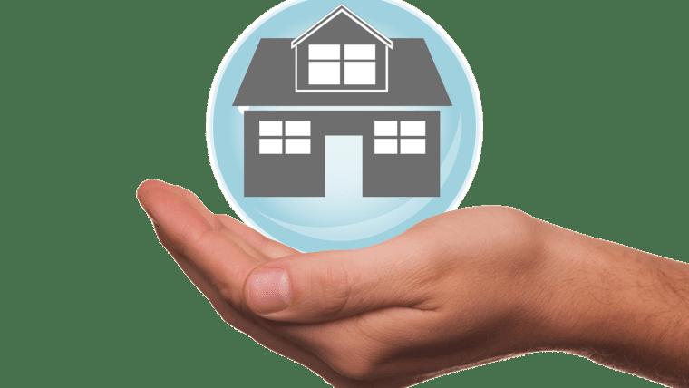 Verkoop Van Woningen In Spanje Aanpassing Garantie Bedragen Voorafgaandelijk Afgedragen