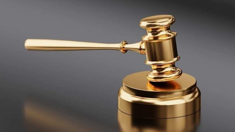 Uitvoering In Spanje Van Gerechterlijke Laude Van Californië Verenigde Staten – Herkenning Van Buitenlandse Beslissing