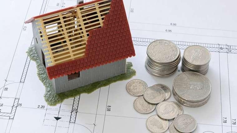 Aanklagen Aan Banken Voor De Kosten Aangerekend Ter Aanmaak Van Hypotheek