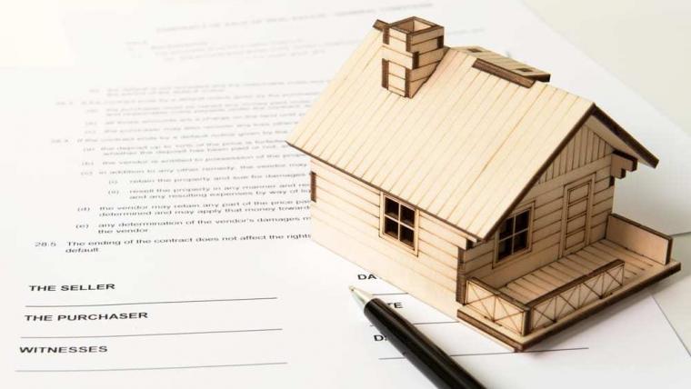Aankoop van een woning in Spanje wanneer het gaat om een tweede of meerdere overdracht