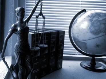 Opheven Van Beslagen Van Onroerende Goederen In Spanje Verkoop Burges Van Verenigde Staten