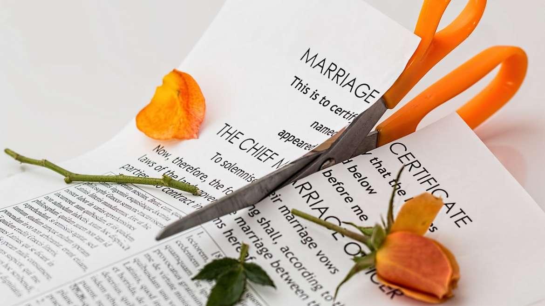 Echtscheiding in Spanje Van Nederlands Huwelijk Aangegaan in Nederland