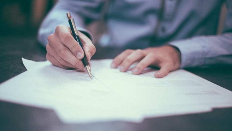 Verhuurovereenkomst Schade Door Huurder Vergoeding