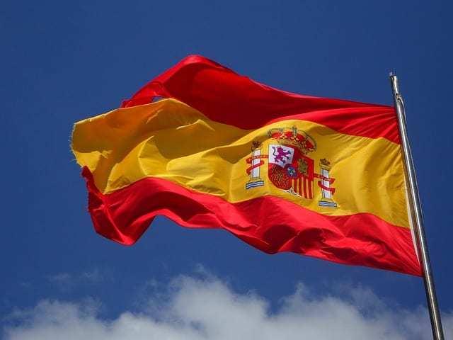 Alicante – Stad Verkozen Door Nederlanders en Belgen