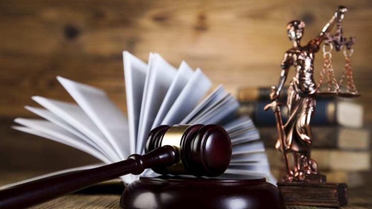 Belgische Burger Veroordeelt Ontvreemding, Licht Strafrechterlijk Bij Hooggerechtshof