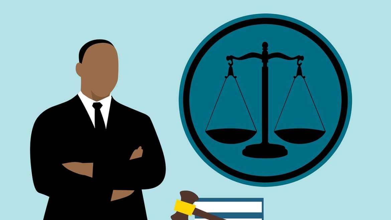 Beslaglegging Als Voorzorgsmaatregel in Spanje Voor Buitenlandse Rechtszaak