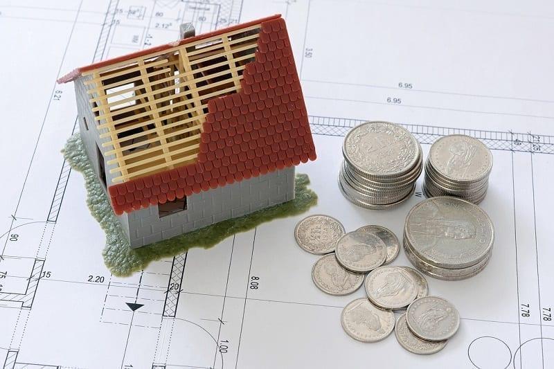 Betaling Belastingen Voor Hypotheeklening Koper