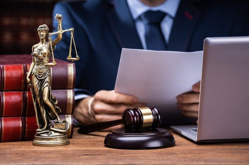 abogado-reclamación-de-deudas