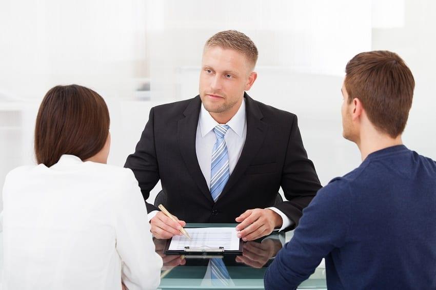 asesoramiento en reclamación de deudas