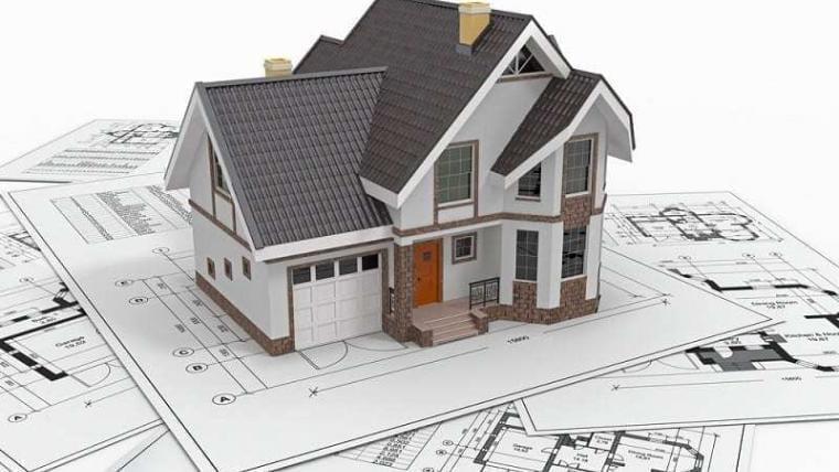 Aankoop en verkoop woning vastlegging verantwoordelijkheid betaalde bedragen door de koper