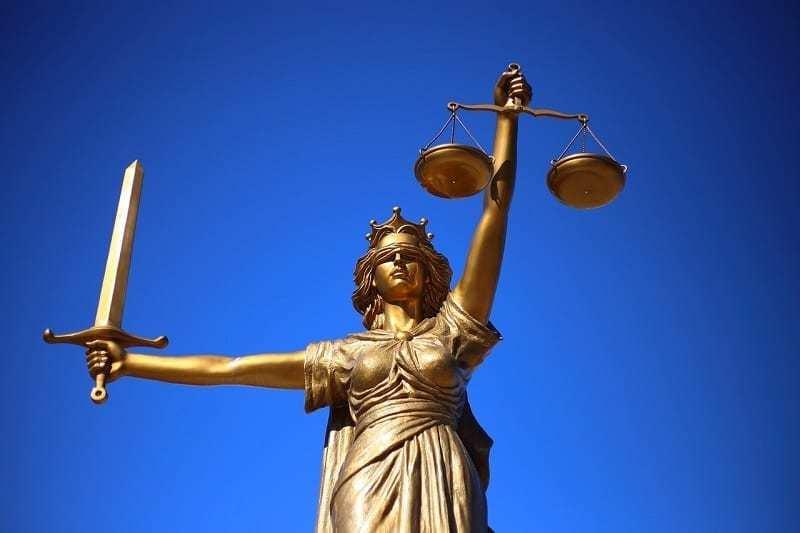 Doelstelling Schadevergoeding voorlopige hechtenis