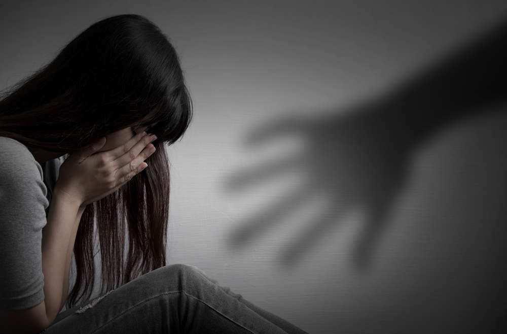 Misdrijf van sexuale agressie advocaten strafzaken Carlos Baño Leon