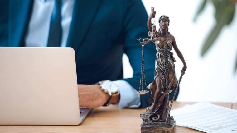 Hoe Aanklagen Van Bouwschades Van  Termijnen En Wettelijke Handelingen