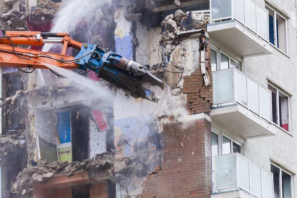 demolicion-obra-por-infraccion-urbanistica